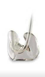 Настройка слуховых аппаратов - когда слуховой аппарат настроен идеально